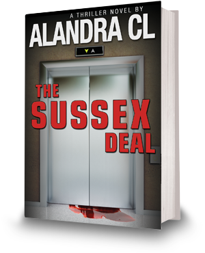 the-sussex-deal