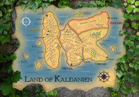 Map-of-Kaldanien-preview