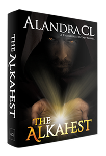 the-alkahest-book