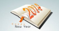 Book New Year Resized
