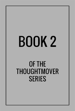 Book 2 - Fantasy novel